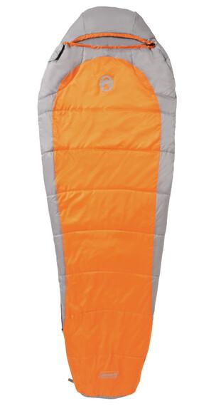 Coleman Silverton 150 Sleeping Bag